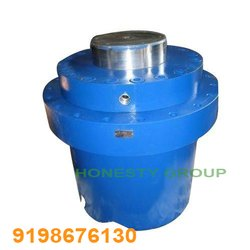 Bolted Type Cylinder