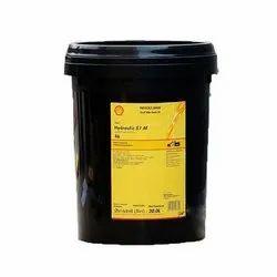 Shell Hydraulic S1 M 46