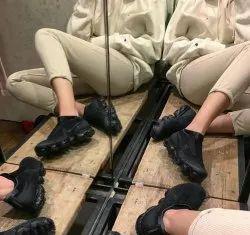 Nike vapormax shoes for girls