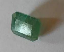 Emerald 8.20 Carat