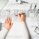 Design Engineering Process, Location: Chennai