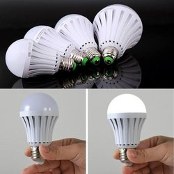 Cool White Ctkcom 5w LED Bulbs, 200V-250V