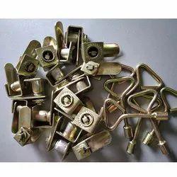 Mild Steel MS Panel Lock