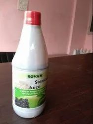 Sovam Stem Cell Juice