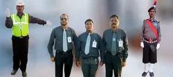 Escorting Security Services