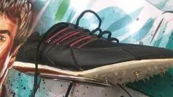 Trenz Spikes Shoes