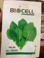 Palak Seed