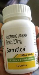 Samtica 250 mg