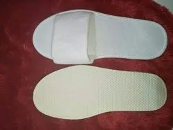 Terry Towels Chappal