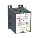 Single Phase Thyristor Based Power Regulator Pow-1-pa-cl