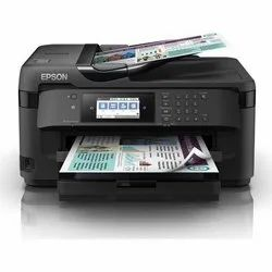Epson Inkjet Printer - Buy and Check Prices Online for Epson
