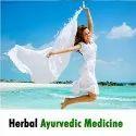 Herbal Ayurvedic Piles Medicine - Arsohills 60 Tablets