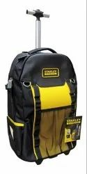 Fmst 514196 Fatmax Backpack On Wheels