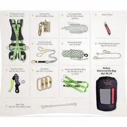 Karam Safety Kit Pn 652