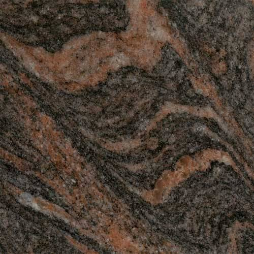 Himalayan Blue Granite Stone, Thickness: 18-20 mm
