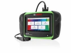 KTS 250 ECU Diagnostic Scanner