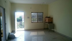 Yelahanka New Town Bangalore North Office Space For Rent Rs 40k 2 Nd Floor Fully Fur'd 1200sft.