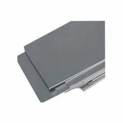 Tufflam Glass Epoxy Magnetic Laminate