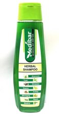 Medibar Herbal Shampoo, Packaging Size: 500 Ml