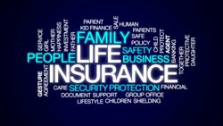 Life Insurance Plan, 10 Years Or Less