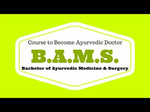 BAMS, BHMS, BUMS, MBBS, MD, MS, PG Diploma  Medical Direct