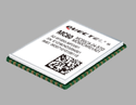 QUECTEL MC60 GSM GPS Module