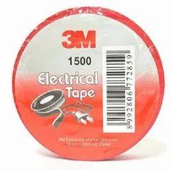 3M Gu VInyl Tape