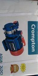 Crompton Greaves Water Pumps 50-30 (1/2 HP)