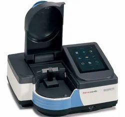 Spectrophotometer Model:ORION AQ8100