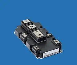 FF200R12KS4 IGBT Module