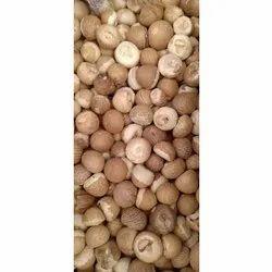 Dried Betel Nut, Non prescription
