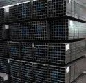 TATA Mild Steel Tube