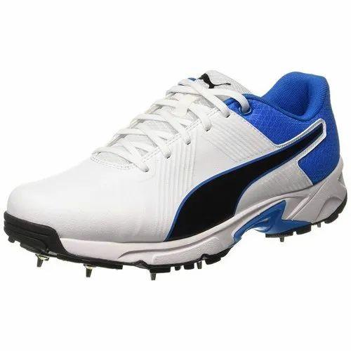 Puma Cricket Shoes, Cricket Spike Shoes