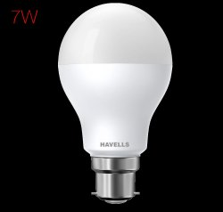 Havells 7W New Adore LED Regular Lamp