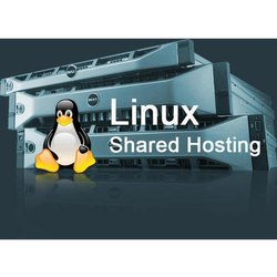 Linux Server Hosting