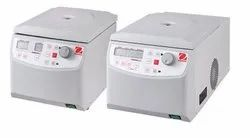 Frontier 5515R Centrifuge