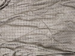 Polyester Warp Knitted Fabric