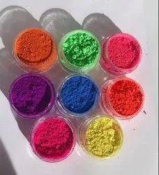 Neelikon Cosmetic Pigments - Dyes
