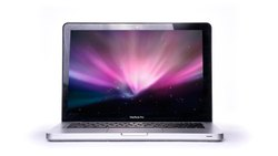 Refurbished Apple Macbook Pro A1286
