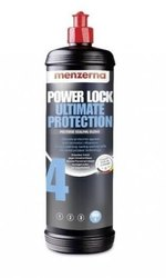 4 Menzerna Power Lock Ultimate Protection