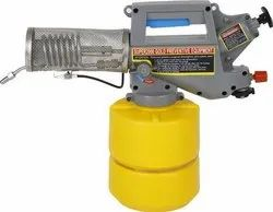 Super 2000-Gold Mini Fogging Machine