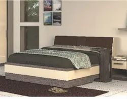 Designer Bed Room Furniture