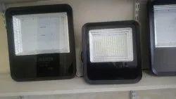 Lumanson Aluminium Flood Light, IP Rating: IP67