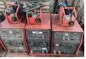 Second Hand MIG Welding machine
