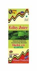 Giloy Juice 500 Ml