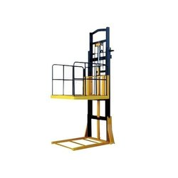 2 Ton Hydraulic Goods Lift