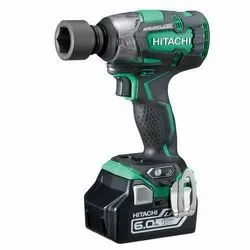 WR18DBDL2 Cordless Impact Wrench
