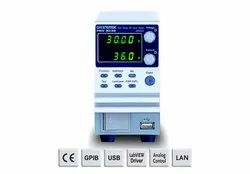 PSW-Series Programmable Switching D.C. Power Supply