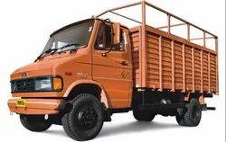 Temo Tata 407 Pan India Tempo Truck Transport services