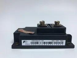 1MBI400U4-120 Insulated Gate Bipolar Transistor